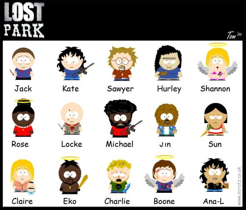 lost_park_2